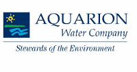 Aquarion Water Logo.jpg