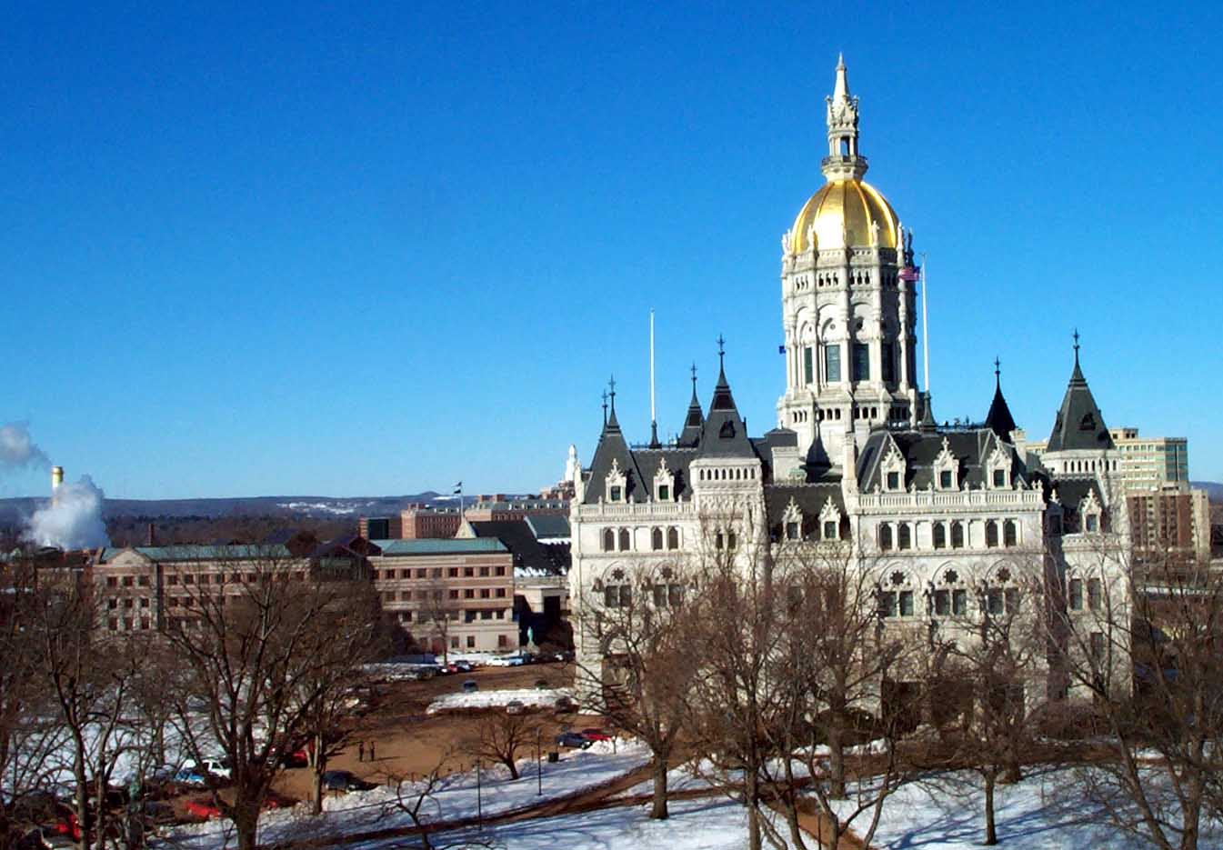 Capitol and LOB courtesy of CT Gen Assembley must be credited.jpg
