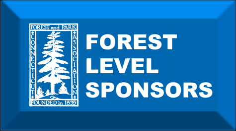 Forest Level Sponsor.png
