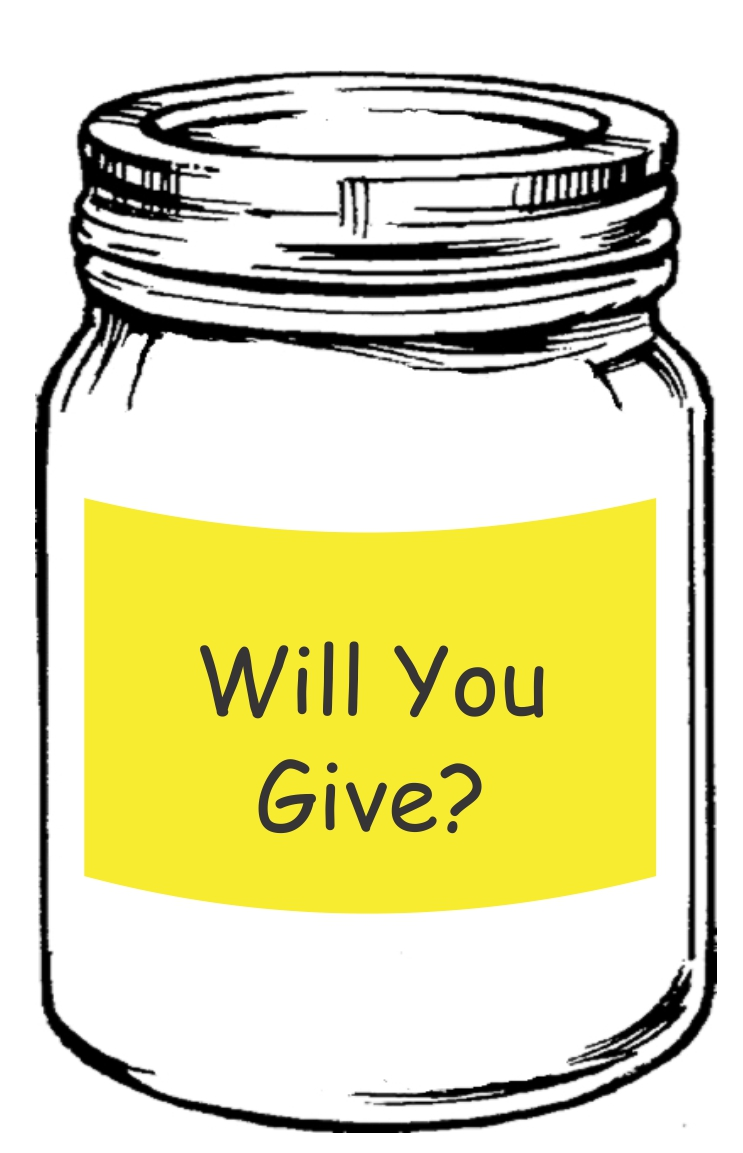 Give Jar.Will you Give for web.jpg