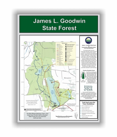 Goodwin Kiosk Map for Goodwin Trails Page.jpg