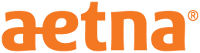 Orange_(transparent_background).png
