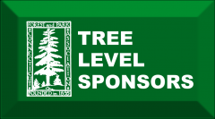 Tree Level Sponsor.png