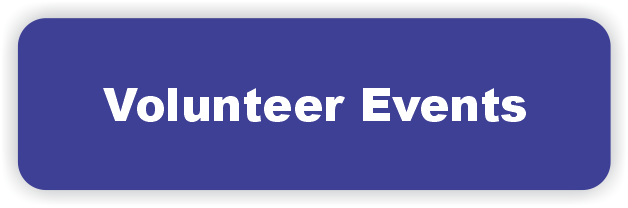 Volunteer Events.png