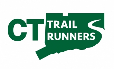 CT Trails Runners logo