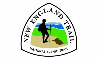 New England Trail - National Scenic Trail